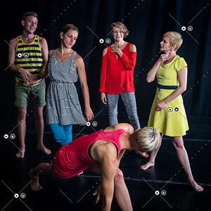 Danceworks-AmtrakStudio-20160829-044