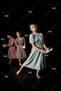 Danceworks-Stories-20160829-036