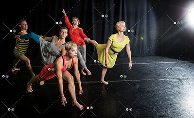 Danceworks-AmtrakStudio-20160829-043