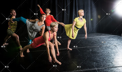Danceworks-AmtrakStudio-20160829-042