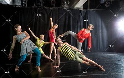 Danceworks-AmtrakStudio-20160829-013