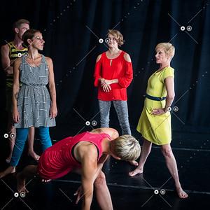 Danceworks-AmtrakStudio-20160829-045