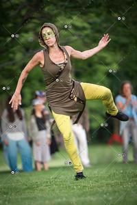 Danceworks-HandelsBestiary-20170615-0107