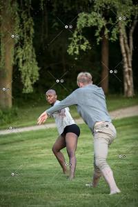 Danceworks-HandelsBestiary-20170615-0933