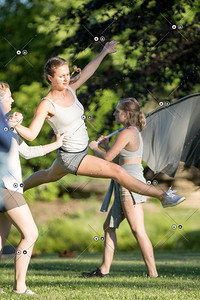 Danceworks-HandelsBestiary-20170615-0314