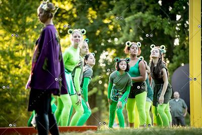 Danceworks-HandelsBestiary-20170615-0626