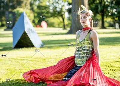 Danceworks-HandelsBestiary-20170615-0253