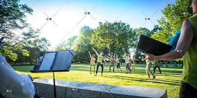 Danceworks-HandelsBestiary-20170615-0005