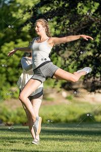 Danceworks-HandelsBestiary-20170615-0312