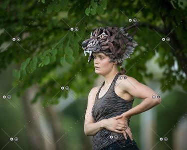 Danceworks-HandelsBestiary-20170615-0987