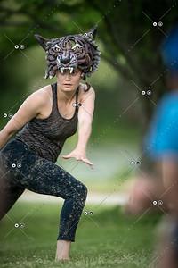 Danceworks-HandelsBestiary-20170615-1005
