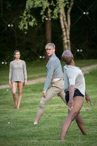 Danceworks-HandelsBestiary-20170615-0940