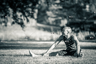 Danceworks-HandelsBestiary-20170615-0319