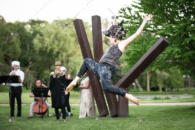 Danceworks-HandelsBestiary-20170615-0048