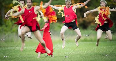Danceworks-HandelsBestiary-20170615-0732