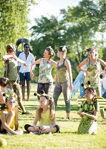 Danceworks-HandelsBestiary-20170615-0237