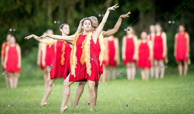 Danceworks-HandelsBestiary-20170615-0740