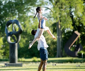 Danceworks-HandelsBestiary-20170615-0285