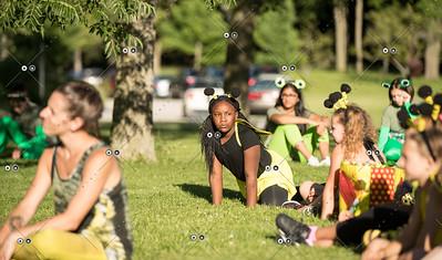 Danceworks-HandelsBestiary-20170615-0225