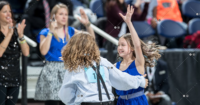 Danceworks-MHBST-20170520-665