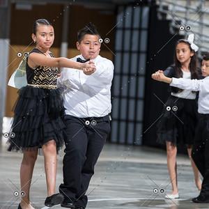 Danceworks-MHBST-20170520-181