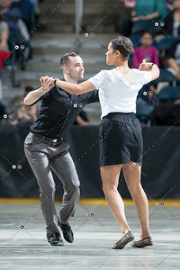 Danceworks-MHBST-20170520-582