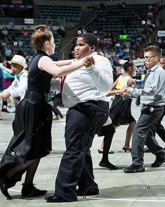Danceworks-MHBST-20170520-407