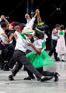 Danceworks-MHBST-20170520-203