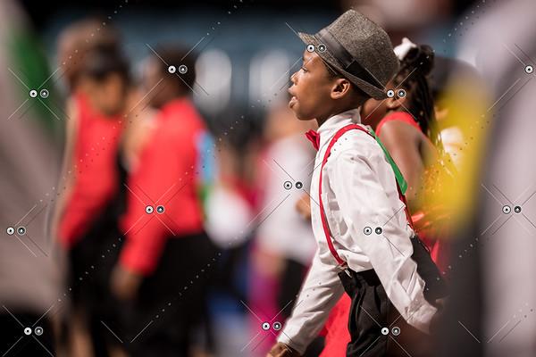 20160521-Danceworks-MHBT-41