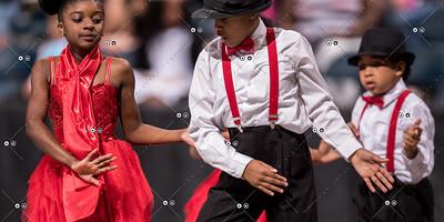 20160521-Danceworks-MHBT-45