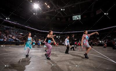 20160521-Danceworks-MHBT-92