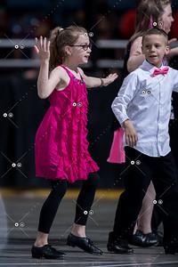 20160521-Danceworks-MHBT-25