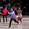 20160521-Danceworks-MHBT-316