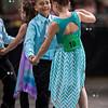 20160521-Danceworks-MHBT-268