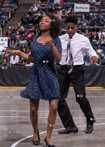 20160521-Danceworks-MHBT-346