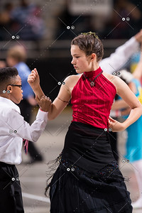 20160521-Danceworks-MHBT-775