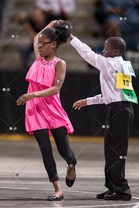 20160521-Danceworks-MHBT-498
