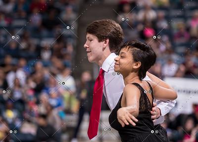 20160521-Danceworks-MHBT-350