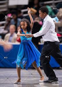 20160521-Danceworks-MHBT-615