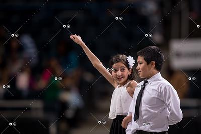 20160521-Danceworks-MHBT-492