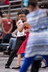 20160521-Danceworks-MHBT-483