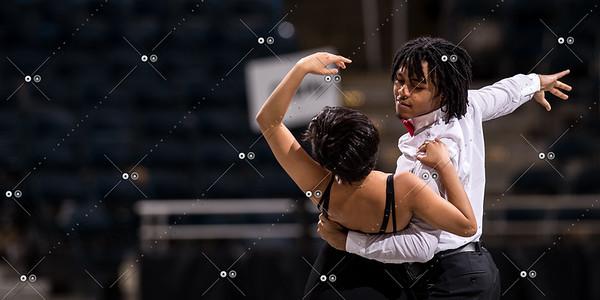 20160521-Danceworks-MHBT-725