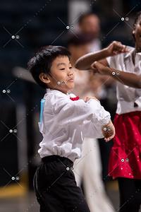 20160521-Danceworks-MHBT-751