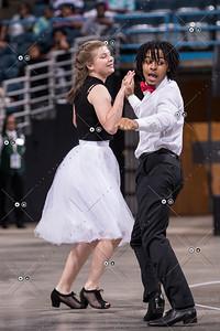 20160521-Danceworks-MHBT-359