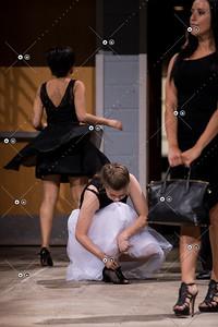 20160521-Danceworks-MHBT-324