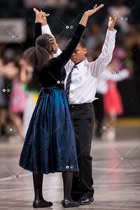 20160521-Danceworks-MHBT-504
