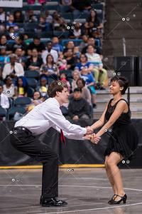 20160521-Danceworks-MHBT-357