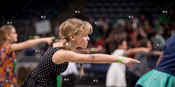 Danceworks-MHTF-20170126-0534