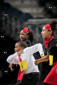 Danceworks-MHTF-20170126-0075