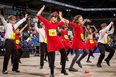 Danceworks-MHTF-20170126-0461